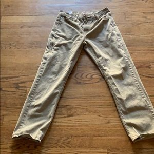 Levi's Denizen men's jeans. Never worn. 30x30